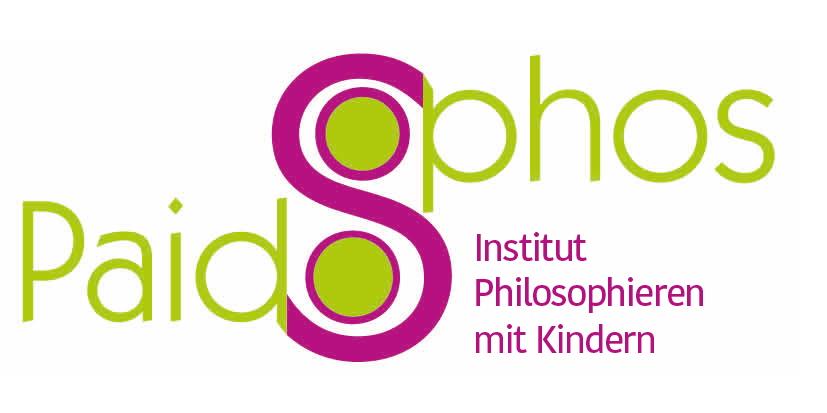 Paidosophos - das innovative Bildungsunternehmen in Darmstadt